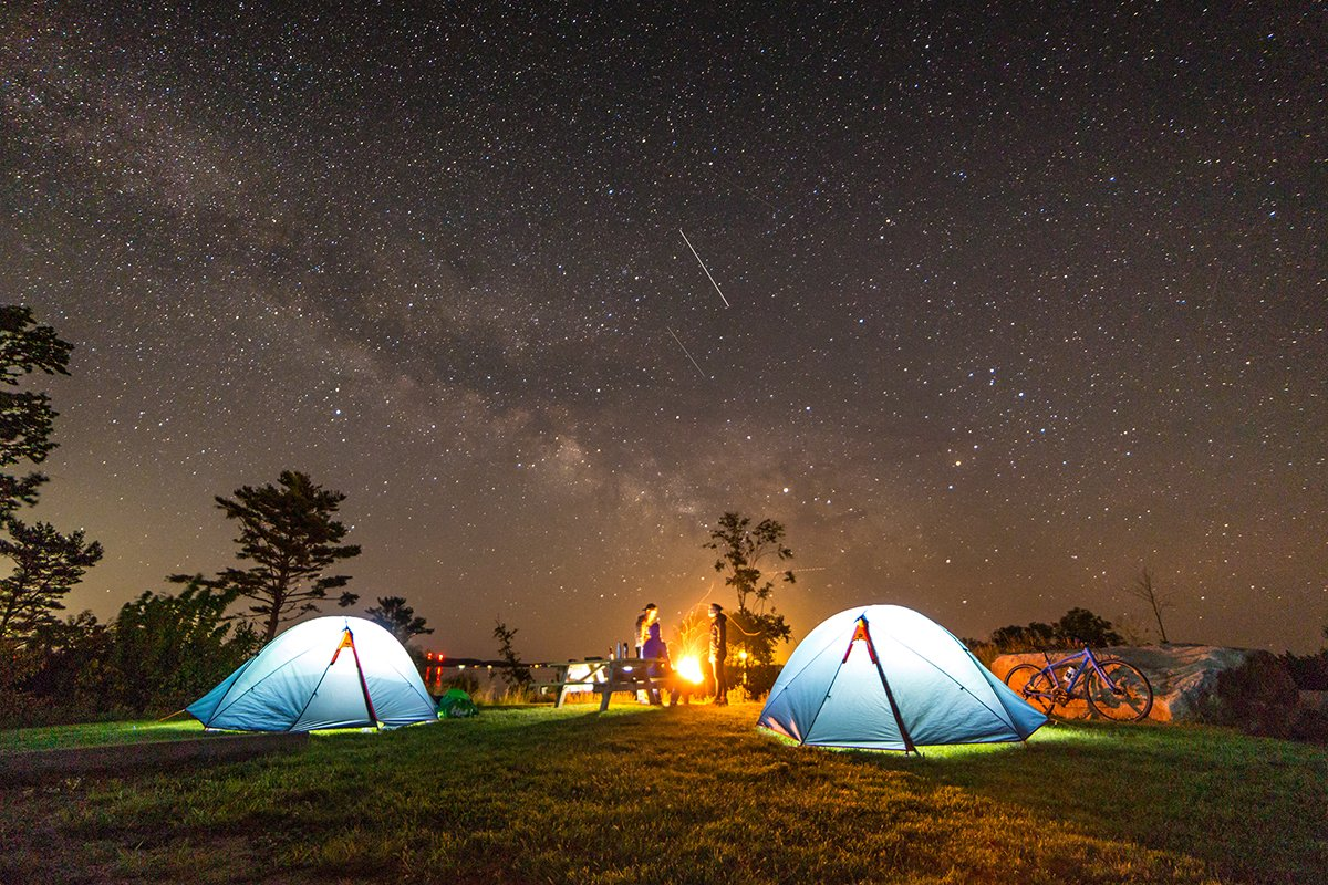 municipality-of-chester-camping
