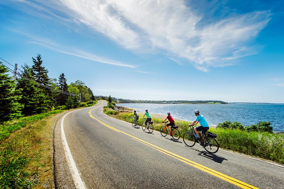 municipality-of-chester-cycling