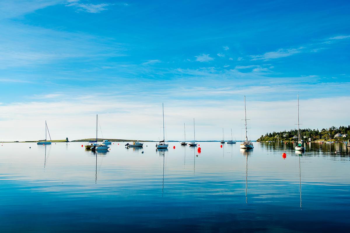 municipality-of-chester-sailing